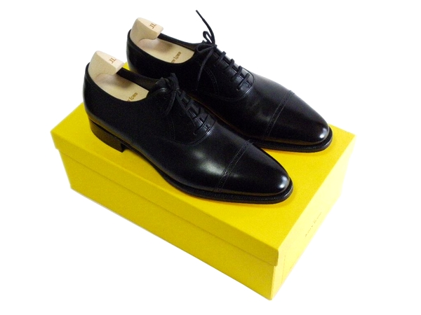 johnlobb-philip-ii-black-7_5d-7000-mint-600